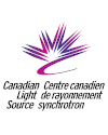 Canadian Light Source