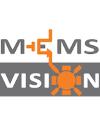 MEMs Vision