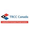TRCC Canada